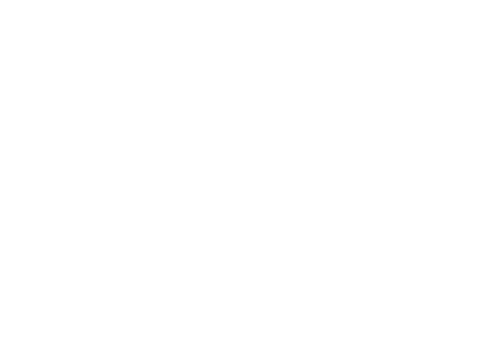 Media1Music